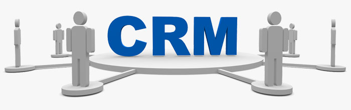 CRM in the age of the customer