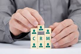 Bringing back the 'R' in Customer Relationship Management
