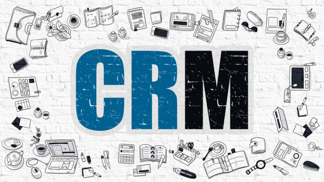 CRM Software: What Is It, Do I Need It, and Is It Worth the Investment?