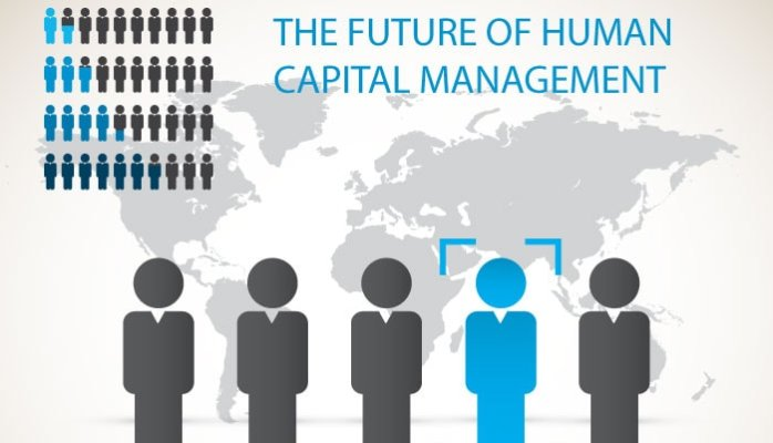 Fungsi dan Manfaat Human Capital Management