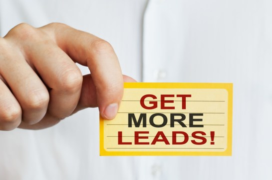 leads-online
