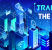 IT Consultant - Transform The Future