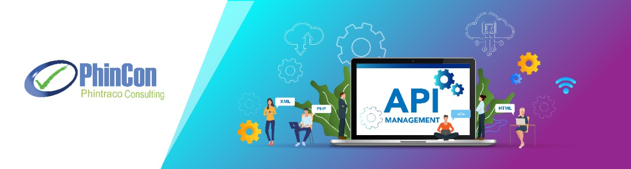 What is API Management and Why is It Important for Businesses?