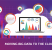 Cloud-Based Big Data Analytics Solutions