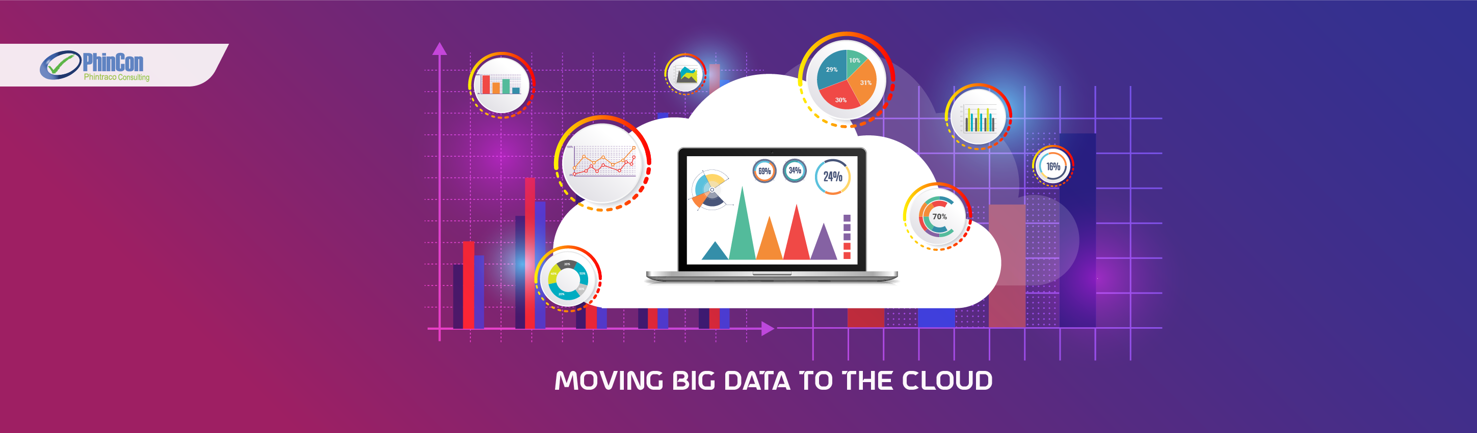 The Advantages of Cloud-Based Big Data Analytics Solutions